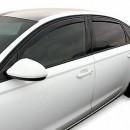 Chuventos Audi A6 C7 Sedan 4 portas
