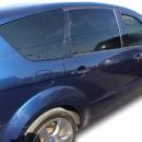Chuventos Ford S-Maxx 2006-2010
