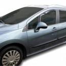 Chuventos Peugeot 308 Sw 2008-2013 4 portas