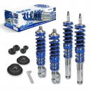 Coilovers JOM Vw Golf 3