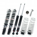 Coilovers JOM Xxtreme Audi A3 8L