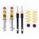 Coilovers KW Varitant 1 Opel Corsa A