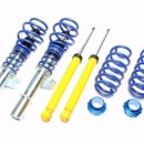 Coilovers TuningArt Audi A3 8P