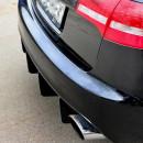 Difusor Audi RS6 C6 4F5 Avant 2008-2010