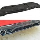 Difusor Peugeot 308 GTI II