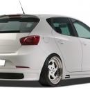 Difusor Seat Ibiza 6J