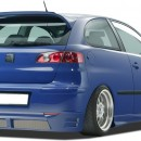 Difusor Seat Ibiza 6L