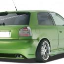 Embaladeiras Audi A3 8L