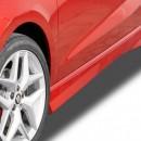 Embaladeiras Seat Ibiza 6F