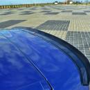Extensão de Aileron Seat Ibiza 6K2 Cupra