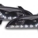 Farois Luz Diurna Opel Tigra 95-03 pretos