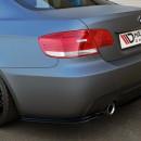 Friso do Difusor BMW E92 MPACK