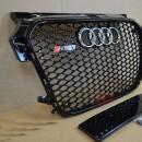 Grelha Frontal Audi A1 RS1