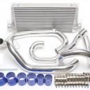 Kit de intercooler TA Technix adequado para Subaru Impreza WRX 1994-2000