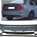 Kit M3 BMW E46 Sedan