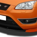 Lip frontal Ford Focus Mk2 ST Facelift <2008