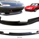 Lip frontal Mazda MX-5 Mk1