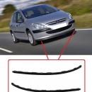 Lip frontal Peugeot 307