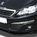 Lip frontal Peugeot 308