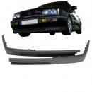 Lip frontal Ve Golf 3 VR6
