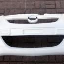 Para-choques frontal Opel Corsa D Opc