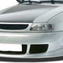 Para-choques frontal Seat Cordoba 6K