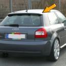 Aileron Audi A3 8L