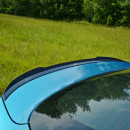 Aileron BMW Serie 4 F36 Gran Coupe