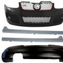 Body Kit Volkswagen Golf 5 GTI
