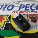 Capa de chave BMW série 1, 3, 5, 6
