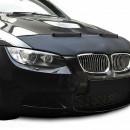 Car bra (protecção de capô) BMW E92 E93