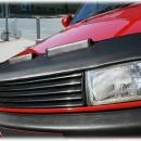 Car Bra (protecção de capô) Vw Polo 86C / Mk2 ( G40
