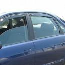 Chuventos Audi A4 B5 Sedan 4 portas