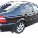Chuventos BMW E46 Sedan 4 portas