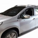 Chuventos Peugeot 2008