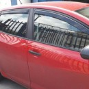 Chuventos Seat Ibiza 6J 4 portas