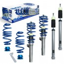 Coilovers JOM Vw Golf 7