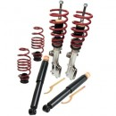 Coilovers Vogtland Vw Polo 6N