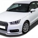 "Embaladeiras Audi A1 8X & A1 8XA Sportback ""Slim"