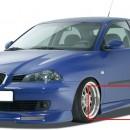 Embaladeiras Seat Ibiza 6L