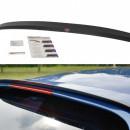Extensão de Aileron Maxton Alfa Romeo 156 SW GTA