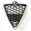 Grelha Alfa Romeo Giulietta 2016>