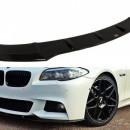 Lip frontal BMW F10 F11 MPack V.1