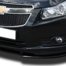 Lip frontal Chevrolet Cruze 2009>