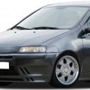 Lip frontal Fiat Punto 188