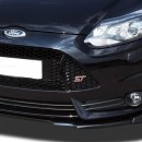 Lip frontal Ford Focus III 2012> ST