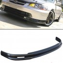 Lip Frontal Honda Accord 98-02 Mugen