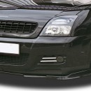 Lip frontal Opel Vectra C GTS