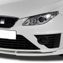 Lip frontal Seat Ibiza 6J Kit Aerodinamico <2012