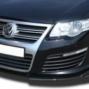 Lip frontal Vw Passat 3C B6 R36